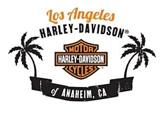 Los Angeles Harley-Davidson