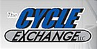 The Cycle Exchange's Logo