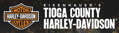 Eisenhauer's Tioga County Harley-Davidson