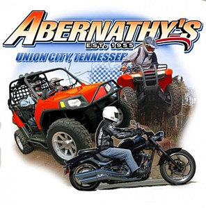 inventory for abernathy honda yamaha polaris union city tennessee cyclecrunch inventory for abernathy honda yamaha