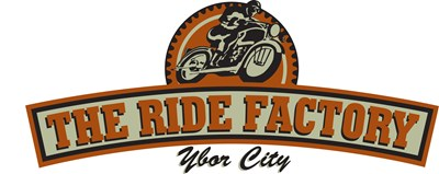 The Ride Factory