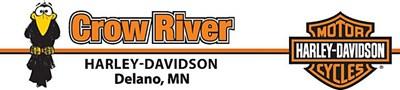 Crow River Harley-Davidson