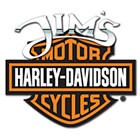 Jim's Harley-Davidson of St. Petersburg's Logo