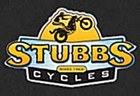 Stubbs Harley-Davidson's Logo