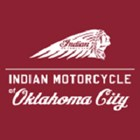 Indian Motorcycle of Oklahoma City's Logo