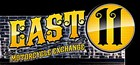 East 11 Motorcycle Exchange's Logo