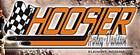 Hoosier Harley-Davidson's Logo