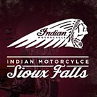 Indian Motorcycle Sioux Falls's Logo