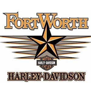 Inventory For Fort Worth Harley Davidson Fort Worth Texas