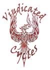 Vindicated Cycles, Llc's Logo