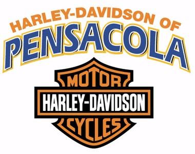 Harley-Davidson of Pensacola, Inc.