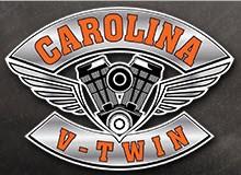 Carolina V-Twin