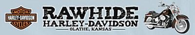 Rawhide Harley-Davidson