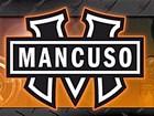 Mancuso Harley-Davidson (Central)'s Logo