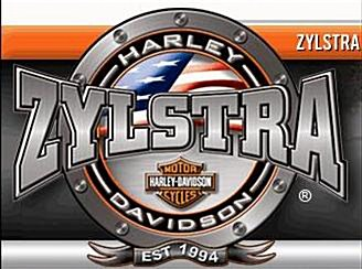 Inventory for Zylstra Harley-Davidson of Ames - Ames, Iowa ...
