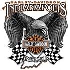 Harley-Davidson of Indianapolis's Logo