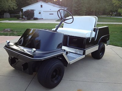 1976 1976 Harley Davidson D4 (Gas) Golf Cart for Sale ... Golf Cart Harley Engine on harley motorcycle engine, golf carts with no engine, go kart with snowmobile engine, harley quad engine, go kart with motorcycle engine, harley sportster clutch problems, harley boat engine, harley snowmobile engine, harley three wheel motorcycle sale, harley 2 stroke engine, harley speed sensor problems, harley v-rod clutch diagram, harley davidson go cart, harley honda engine, harley engines history, harley hummer engine, harley belt drive kits,
