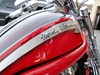 Photo of a 2006 Harley-Davidson® VRSCSE2 Screamin'  Eagle® V-Rod®