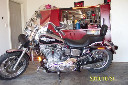 Cheaper Motorcycle Oil Harley Davidson
