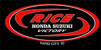 Attractive Rice Victory