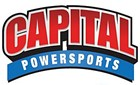 Capital Powersports's Logo