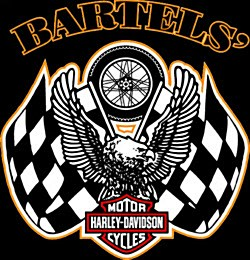 Bartel's Harley-Davidson