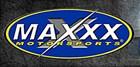 Maxxx Motorsports's Logo