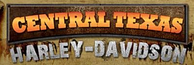 Central Texas Harley-Davidson