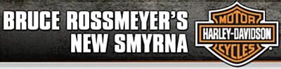 New Smyrna Harley-Davidson