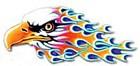 Skagit Harley-Davidson/Buell's Logo