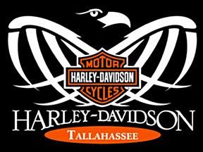 Tallahassee Harley-Davidson