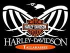 Tallahassee Harley-Davidson's Logo