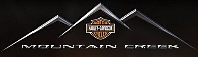 Mountain Creek Harley-Davidson