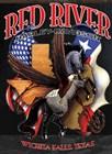 Red River Harley-Davidson's Logo