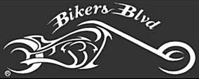 Bikers Blvd