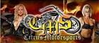 Citrus Motorsports's Logo