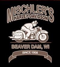 Mischler's Harley-Davidson