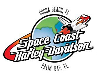 Space Coast Harley-Davidson