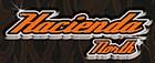 Hacienda Harley-Davidson North's Logo