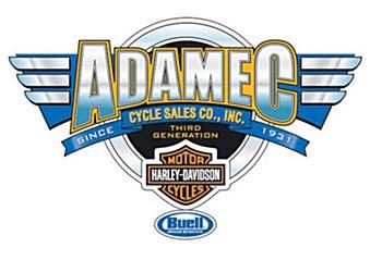 Adamec Harley-Davidson of Orange Park