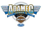 Adamec Harley-Davidson of Orange Park's Logo