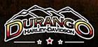 Durango Harley-Davidson's Logo