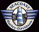 Seacoast Harley-Davidson's Logo