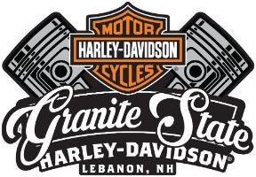 Granite State Harley-Davidson
