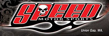 Speed Motorsports LLC