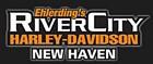 River City Harley-Davidson's Logo