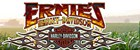 Ernie's Harley-Davidson's Logo