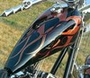 Photo of a 2004 Big Dog  Chopper