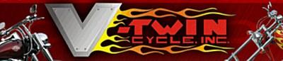 V-Twin Cycle, Inc.