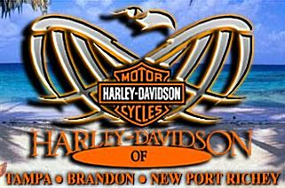Harley Davidson New Port Richey >> Inventory For Harley Davidson Of New Port Richey New Port